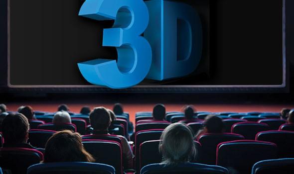 3D-cinema-590x350