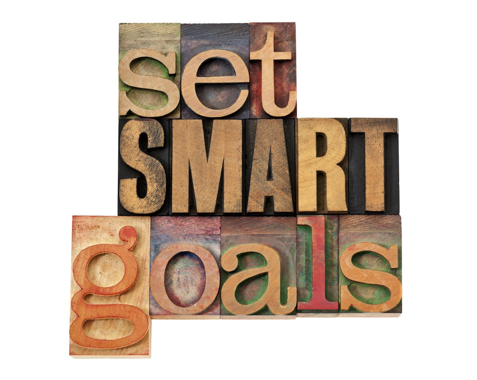 Set-SMART-Goals-this-Year-at-Koko