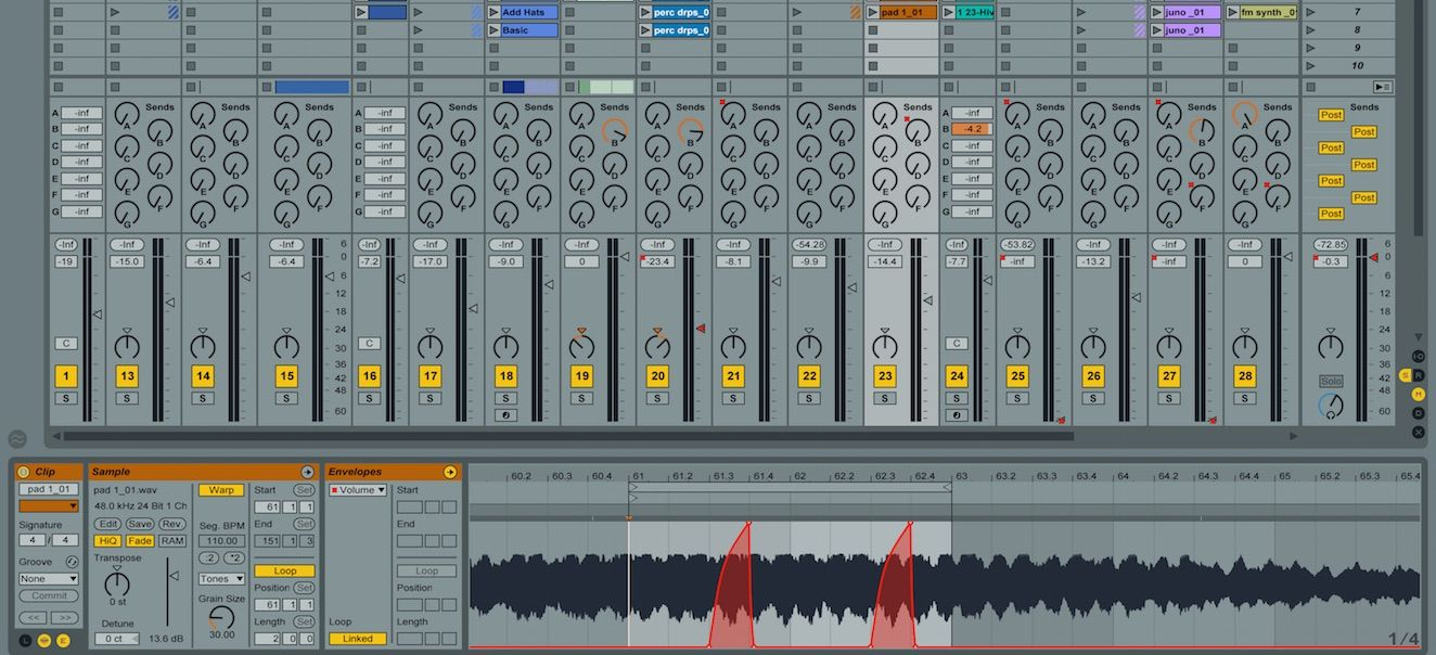 headline-Remixing-Tips-Ableton-Live-_Part-1