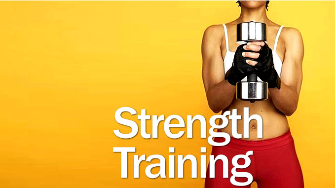 strength-training-woman
