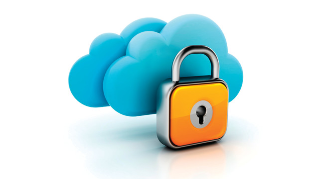 cloudsecurity1_10884482