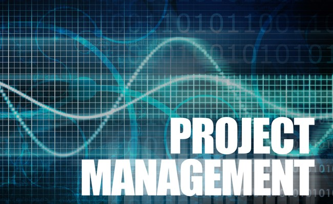 small-business-startup-project-management-software
